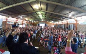 CATEGORIA DOS TRABALHADORES EM COOPERATIVAS DECRETA O FIM DA CONTRIBUIÇÃO SINDICAL