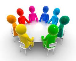 Fenatracoop, Sintracoop Médio Nordeste e Sintracoop Alagoas iniciam as Negociações Coletivas de Trabalho com a Central Sicoob Nordeste.