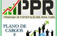 Programa de Participação nos Resultados (PPR) e o Plano de Cargos e Salários (PCS) para os Trabalhadores do SICOOB NE