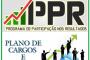 SINTRACOOP MÉDIO NORDESTE FIRMA ACORDO COLETIVO COM A UNIMED NATAL COM REAJUSTE DE 4.63%.