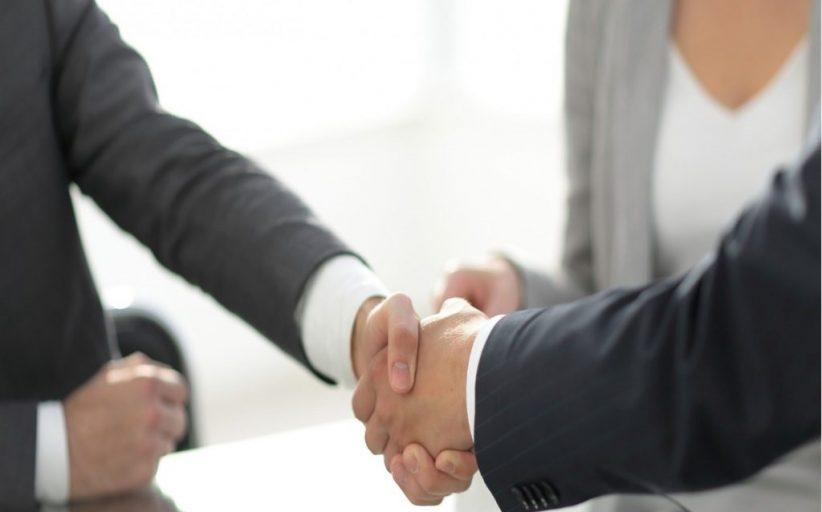 Sintracoop Médio Nordeste e OCB – CE assinam CCT (Convenção Coletiva de Trabalho)